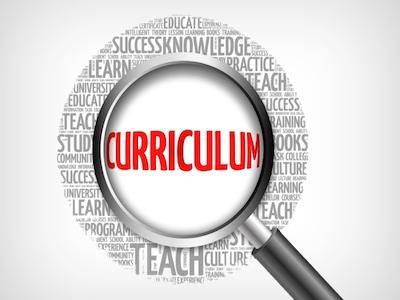 RSM Curriculum