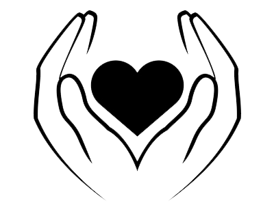 Healing world one heart at a time