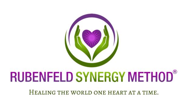 Home - Rubenfeld Synergy