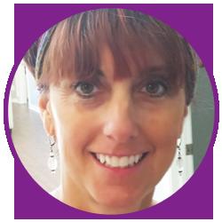 Barbara Conway, RSM Trainee